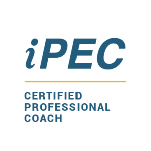 iPEC Certified Professional Coach